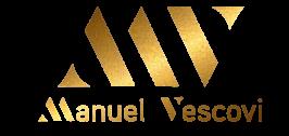 Manuel Vescovi